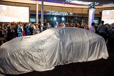 Porsche-Panamera-Preview-Event-3911