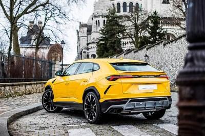 Lamborghini-Urus-29