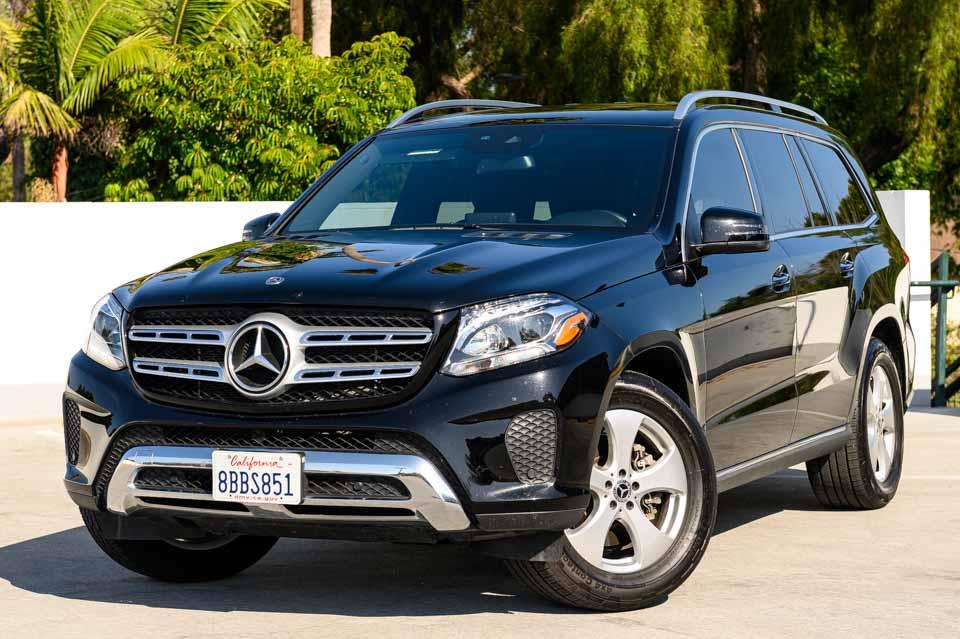 2019-Mercedes-GLS-450-7332