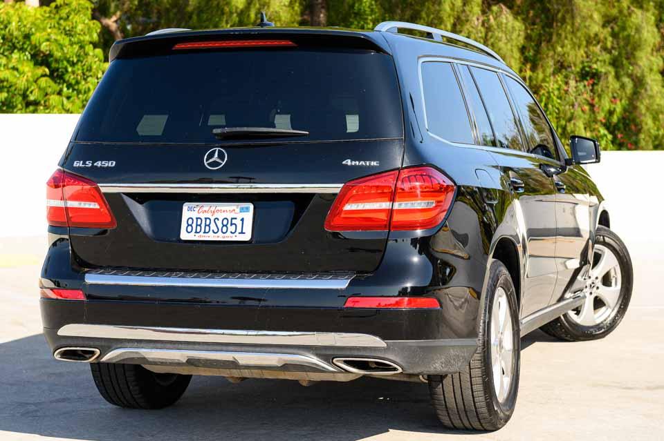 2019-Mercedes-GLS-450-7342