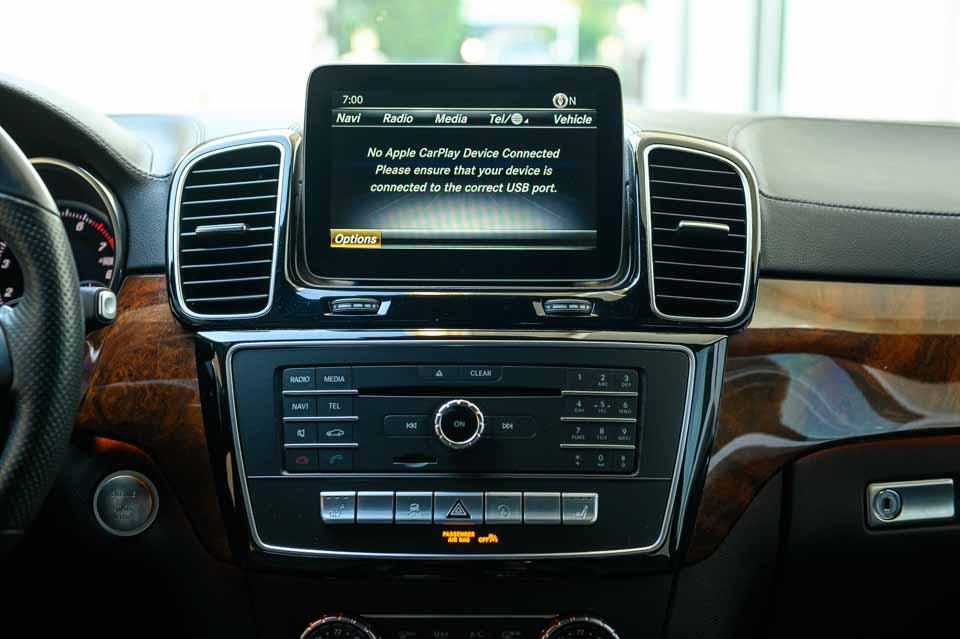 2019-Mercedes-GLS-450-7379