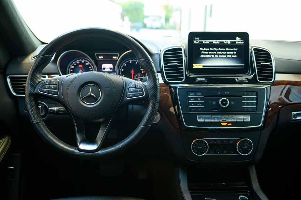 2019-Mercedes-GLS-450-7388