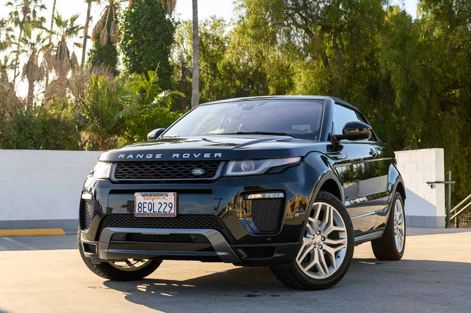 2019-Range-Rover-Evoque-Convertible-5969