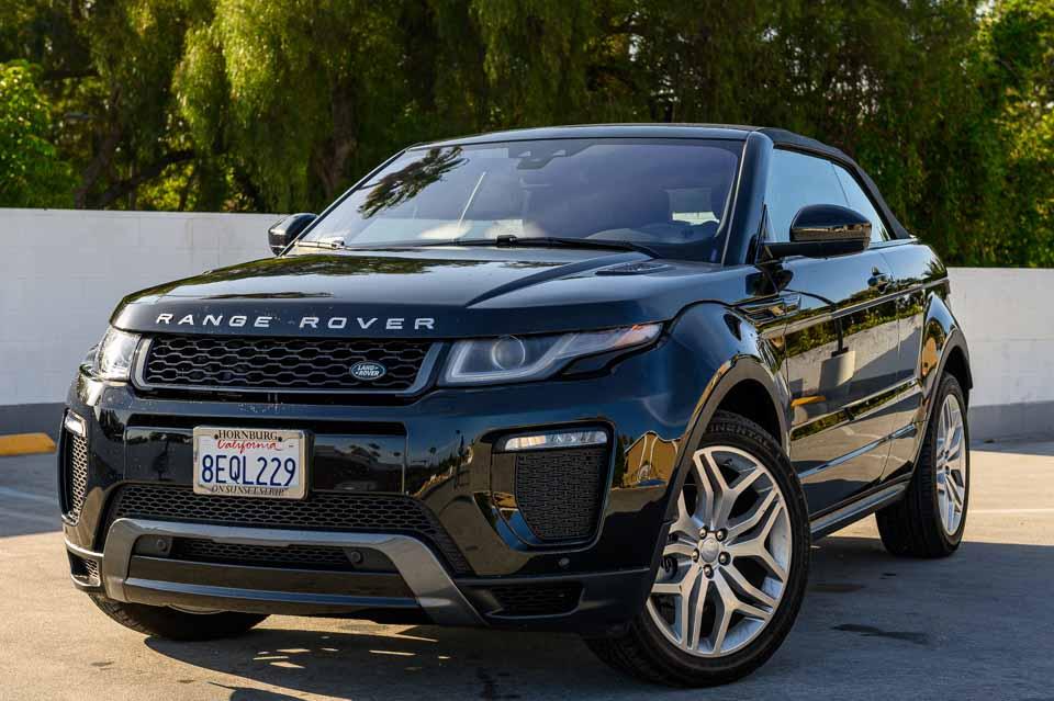 2019-Range-Rover-Evoque-Convertible-5974