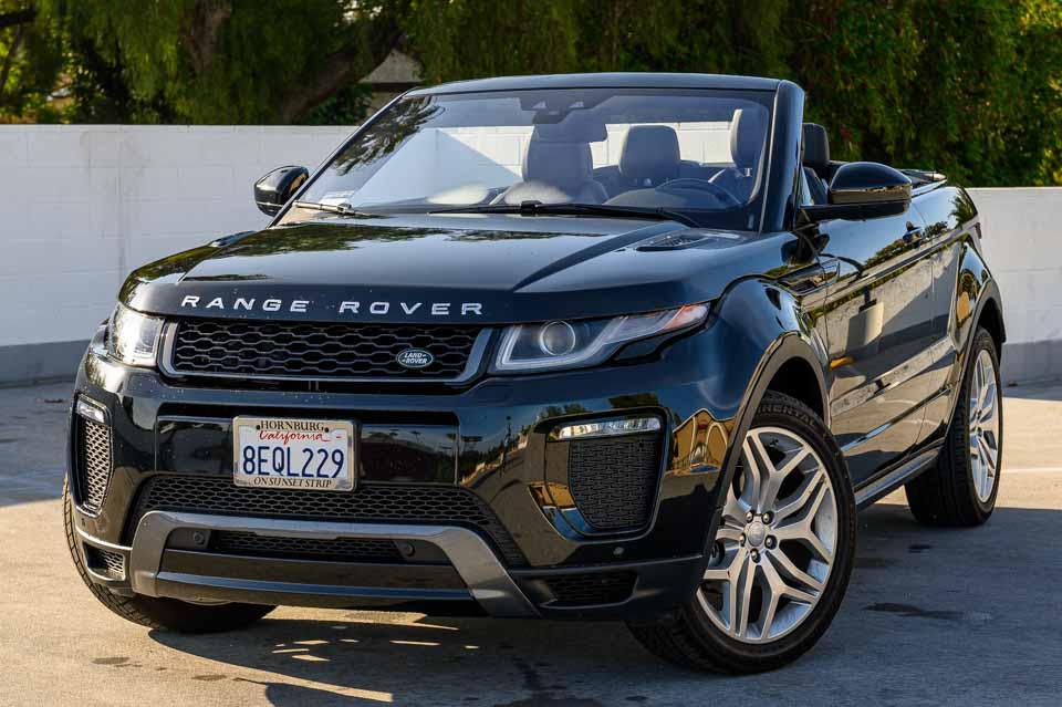 2019-Range-Rover-Evoque-Convertible-5977