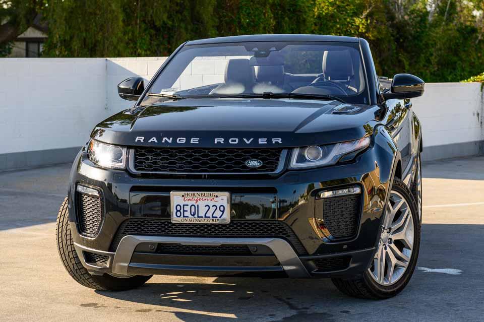 2019-Range-Rover-Evoque-Convertible-5978