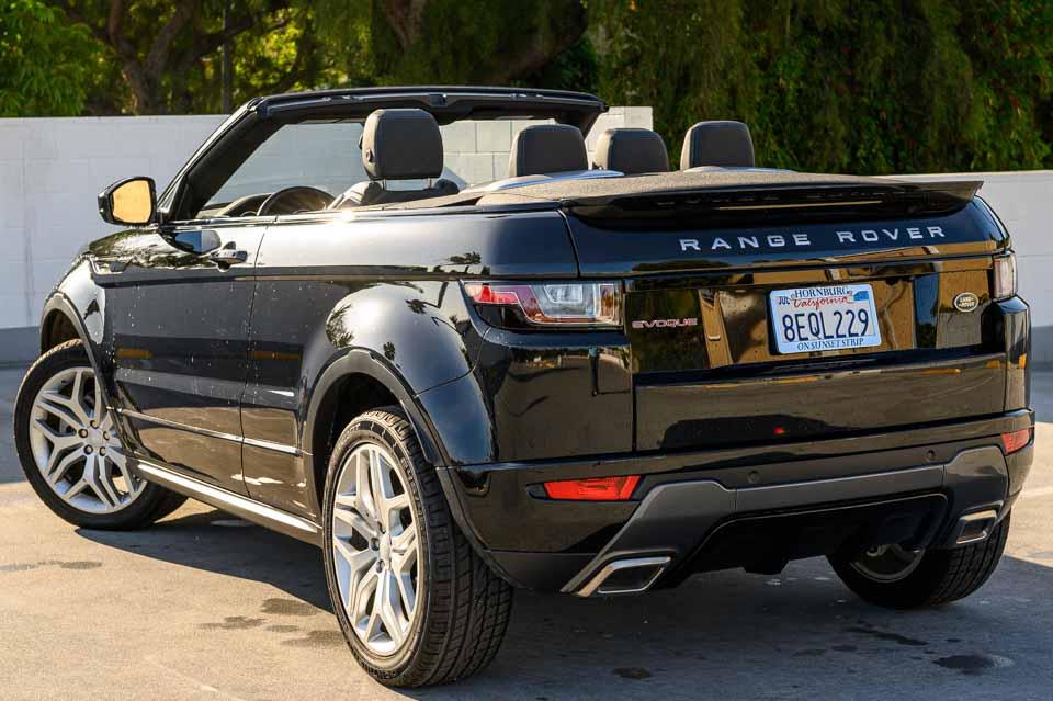 2019-Range-Rover-Evoque-Convertible-5980