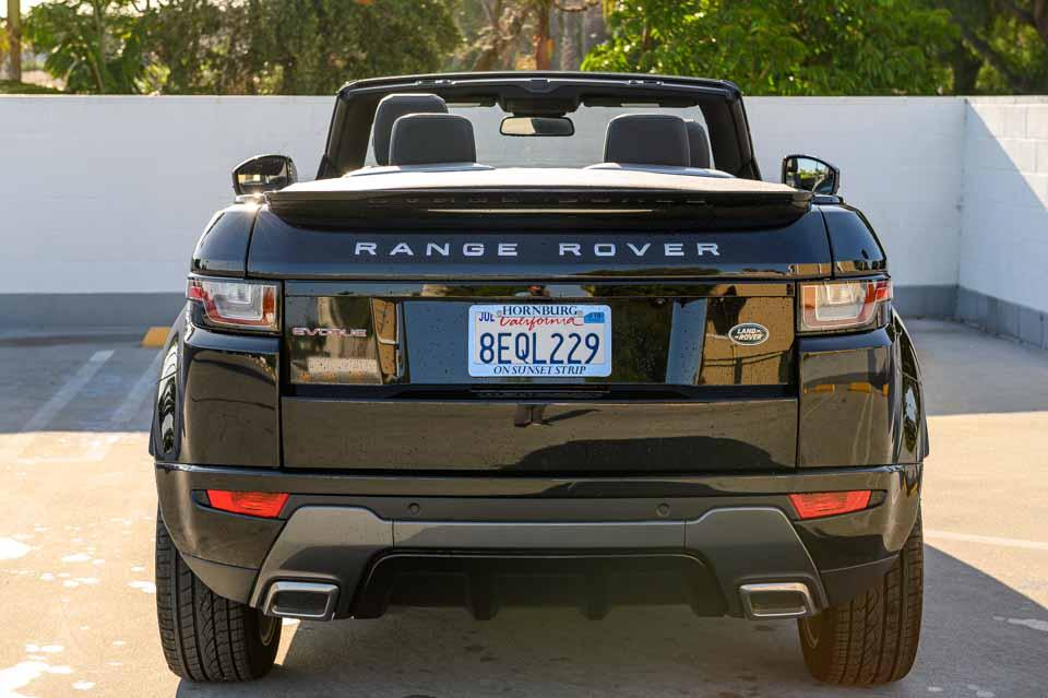 2019-Range-Rover-Evoque-Convertible-5983