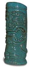Limited edition(1/120) glazed ceramic mug $23.00