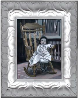 Bonni Reid - A Visit to Grandma's House