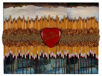 Negativland - Extra Sharp Pencils