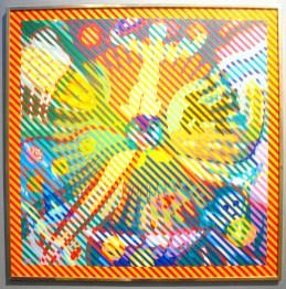 Neon Park - Sierra Mama Series 1986 Sun / Dogboat