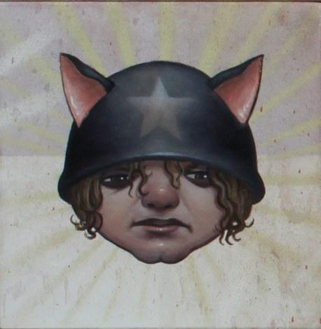 Bob Dob - Yippy George