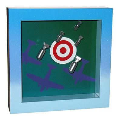 Acrylic $200.00 Sold