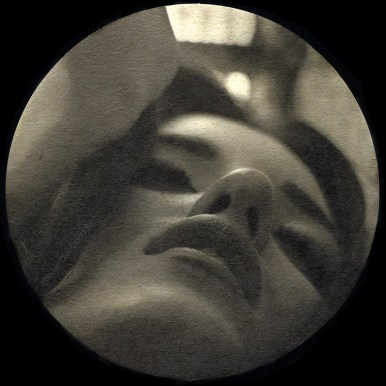 Steve Diet Goedde - Kimberly Kane 02