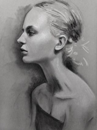 Kate Zambrano - Crypt