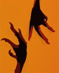Doug Fogelson - Turkey, Feet