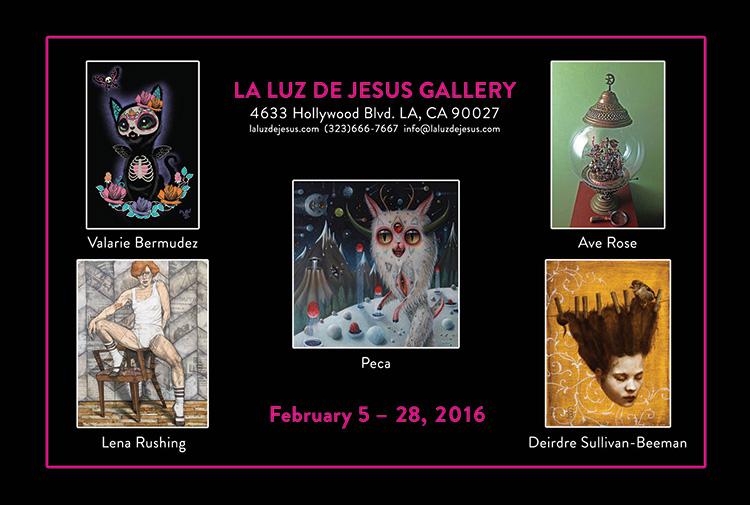 Feb_2016-guests