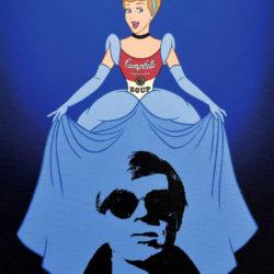 Rodolfo_Cinderella