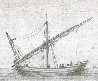 Correva l'anno 1732