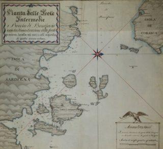 Correva l'anno 1808