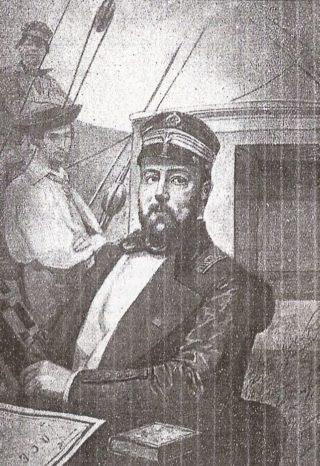 Antonio Giovanni Romualdo Millelire