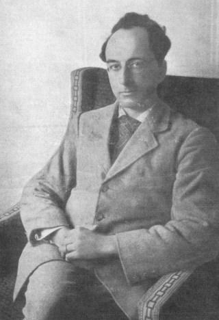 Renzo Larco