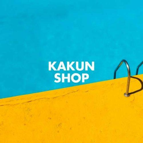 Kakun Shop
