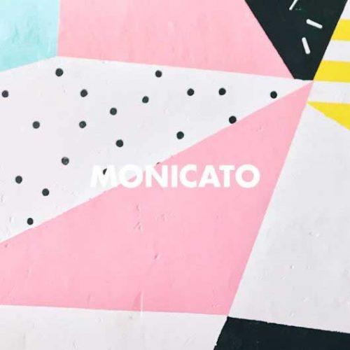 Monicato
