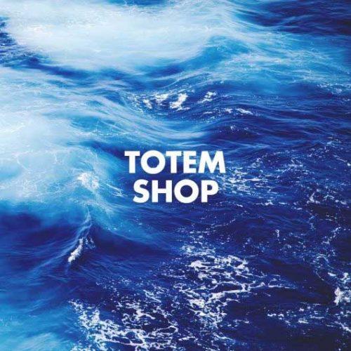 Totem Shop