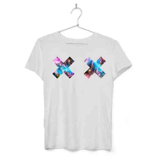 Archipielago_0007_X&X_Camiseta_blanco
