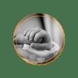 maternidad-sagrada_maternidad-consciente_la-magia-de-SER