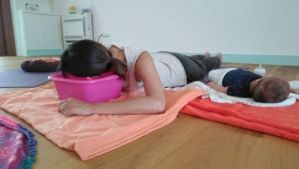 maternidad-sagrada maternidad-consciente la-magia-de-SER