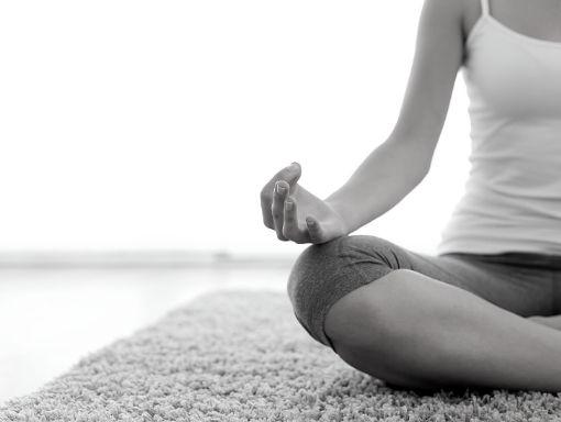 curs-introducció-meditació-català_la-magia-de-ser(3)