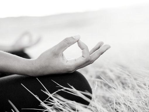 curs-introducció-meditació-català_la-magia-de-ser(1)