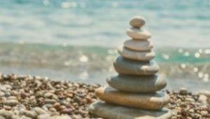 repte-21-dies, la-magia-de-ser, maestria-en-mi, ioga, ioga-orgànic, terapèutic, mindfulness, ayurveda, i-ching, pràctiques-atb, desvetllar-de-la-consciència-a-través-del-cos, teràpies, reiki, sonoteràpia, bany-de-bosc, bany-de-so, bany-al-mar. recuperar-ritmes-naturals, parar-i-respirar, habito-el-meu-cos, escolto-el-silenci, floreixo-des-del-cos, sento-la-màgia-en-mi, escolta, observació, recordar, re/descobriment, cura, autoconeixement, compassió, plenitud, empoderament, inspiració, transformació,