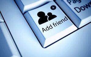 facebook_amici_social_network-800x500_c