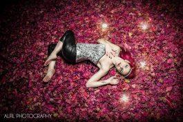 corset-couvrant-argente