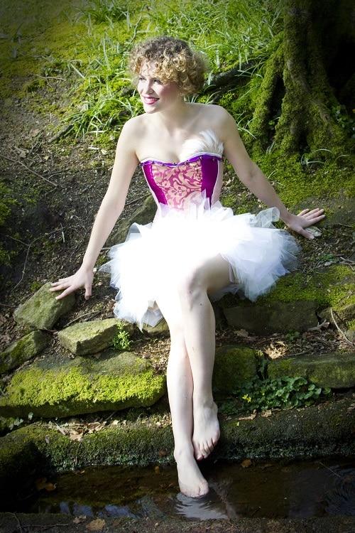 corset-mariee-rose-et-plume