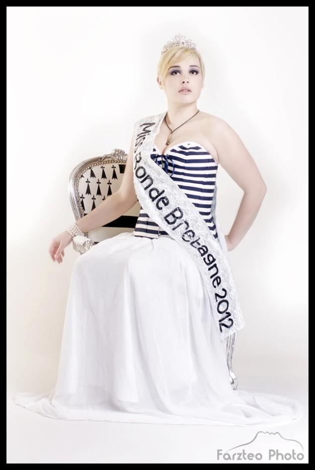 robe-de-mariee-miss-bretagne