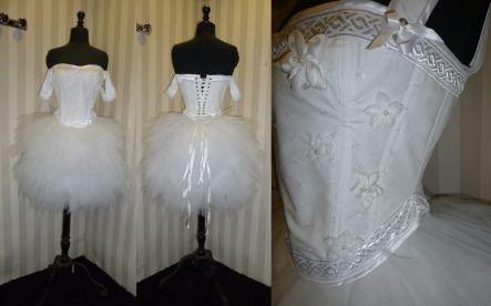 robe-de-mariee-courte-corset-sur-mesure