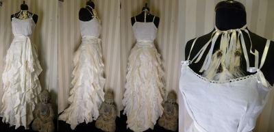 robe-de-mariee-boheme-ivoire-izia