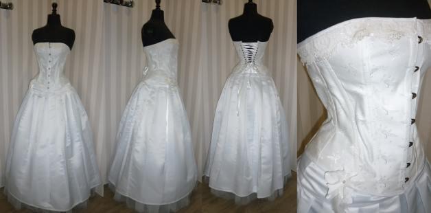robe-de-mariee-corset-boheme-coton-broche-jupe-plisse-blanche-may