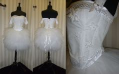 robe-de-mariee-corset-boheme-courte-jupon-tulle-broderies-anglaise-joan