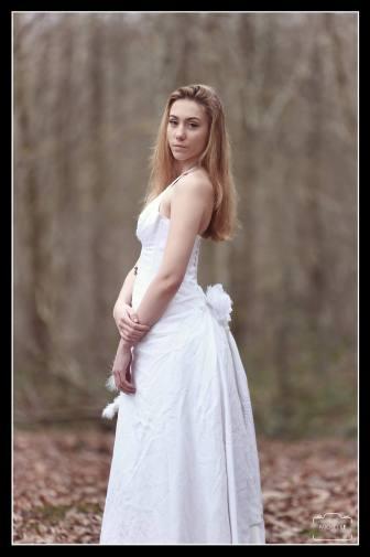 robe-de-mariee-corset-boheme-soie-blanche-aurane