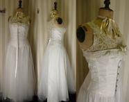 robe-de-mariee-corset-boheme-tulle-coton-broche-blanc-loane