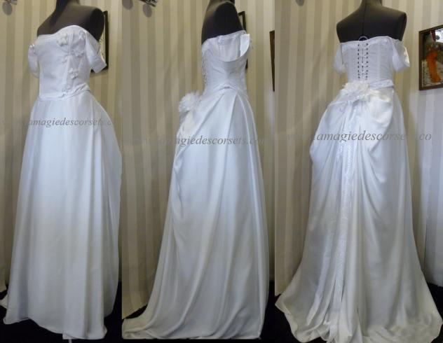 robe-de-mariee-corset-bretelles-boheme-jupe-plisse-soie-vivi