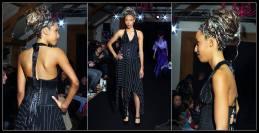 robe-de-mariee-noire