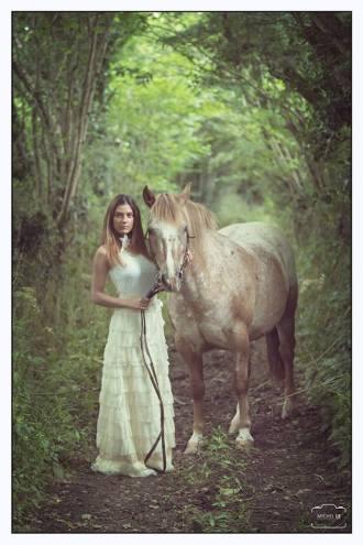 robe-mariee-cheval-dentelle