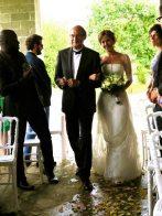 robe-de-mariee-corset-boheme-dentelle-ivoire